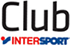 Club Intersport